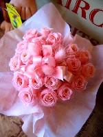 誕生日プレゼント・プレゼント・結婚祝い・贈り物の花・フラワーアレンジメント